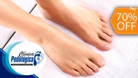 Clinica Podologica Ja 2 Pedicures Médicos Podológic
